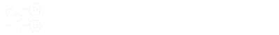 Auto Entry Ltd
